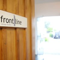 Frontline_Training_089